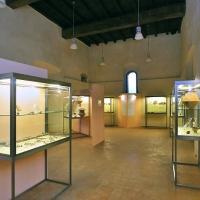 MUSEO DI BAZZANO