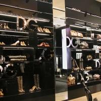 Boutique DOLCE E GABBANA