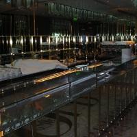 Ristorante GOLD DOLCE&GABBANA - Milano