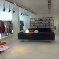 Showroom D&G – Milano