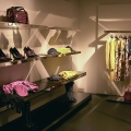 SHOWROOM VERSACE - Milano